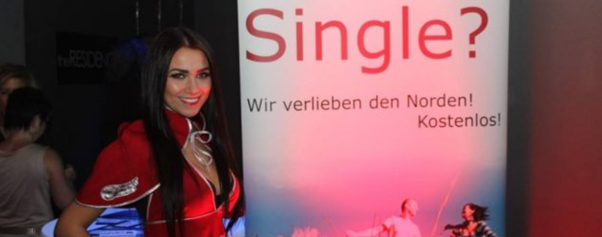 Singles zwischen 35 und 55 Jahren - Supersinglesch